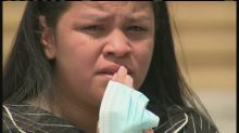 Family Of Missing Fort Hood Soldier Vanessa Guillen Speaks Out