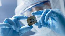 Applied Materials Beats Expectations: Time to Buy?