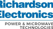 Richardson Electronics, Ltd. Announces Availability of New Cryogenic Components from Quantum Microwave