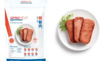 OmniMeat launches innovative plant-based pork products — OmniMeat Luncheon & OmniMeat Strip