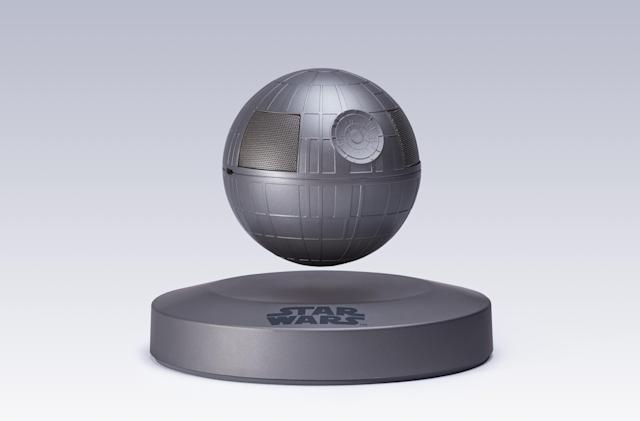 16 Star Wars Gadgets Just in Time