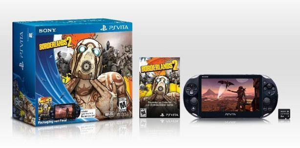PS Vita slim hardware launches in North America today