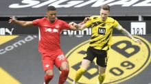 Red Bull Leipzig vs. Borussia Dortmund FREE LIVE STREAM (5/13/21): Watch DFB Pokal Final online