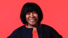 Joan Armatrading looks back on the 'Consequences' of her trailblazing 50-year career: 'There were very strong things about me that people had to get used to'