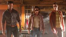 'X-Men: Days of Future Past' Climbs to $302 Million Worldwide