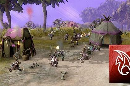 'Strong possibility' Spore creations will be exportable to Maya