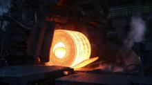 Aranceles de EEUU a importaciones de acero enfrentan lluvia de críticas en la OMC