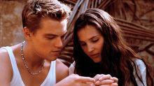 Von wegen romantisch: Diese Filmküsse sahen nur so aus