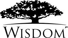 WisdomTree Updates ETF Family with Enhanced Commodity Strategy Fund (GCC)
