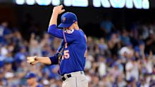 """The Mets are """"open for business"""" and may be sellers soon"""