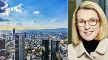 """""""Mangel an finanzieller Bildung"""": Dorothee Blessing erklärt eines von Deutschlands größten Problemen"""
