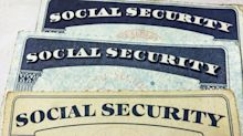 Expert: 'Anyone who uses Social Security Numbers for security is crazy'