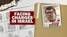 How Jewish American pedophiles hide from justice in Israel