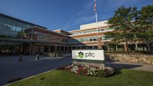 PTC shares hit record high after $1B investment from Rockwell