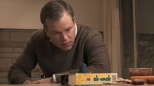 'Downsizing' trailer: Alexander Payne shrinks Matt Damon for a social satire with a lot on its mind