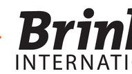 Brinker International Announces Pricing Of Public Offering Of Common Stock