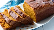 How To Eat Pumpkin For Breakfast, Lunch, Dinner, And Dessert