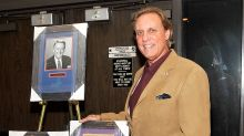 Jay Johnstone, 2-Time World Series Champ and Popular Prankster, Dies at 74 – NBC10 Philadelphia