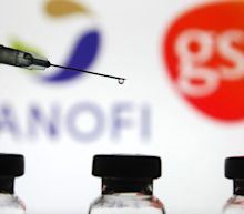 Sanofi, GSK COVID vaccine shows strong immune response in phase 2 trials