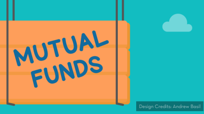 What Is An Indexation Benefit In A Mutual Fund?