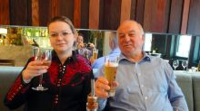 Salisbury spy poisoning: Russia claims the Skripals could be dead