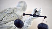 Sarthe: un homme condamné pour avoir frappé un maire