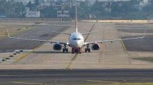India in talks with US, European countries on establishing air travel bubbles