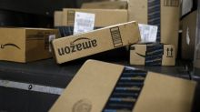 You can now return Amazon items at more than 1,100 Kohl's nationwide