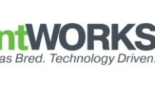 Thermal Scanners from documentWORKS Offer Peace of Mind, Security for Local Businesses and Non-Profits