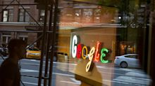 Amazon Cut Spending on Google Advertising in Recent Days