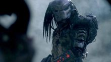 The Predator sequel gets pushed back