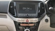 How to Ensure Your Car's AC Cools Effectively This Summer