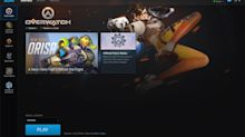 Blizzard changes name of Battle.net to Blizzard App