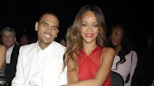 Chris Brown wishing Rihanna a Happy Birthday was problematic for one big reason