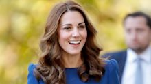 Kate Middleton Loves Using Rosehip Oil for Radiant Skin—5 Things You Need to Know