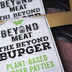 3 big reasons why Beyond Meat won't make big inroads with consumers over coronavirus even as supermarkets give it more shelf space