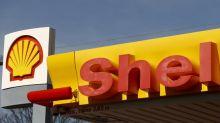 Shell prêt à s'endetter massivement... pour payer des dividendes ?