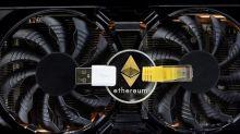 Ethereum e Smart Contract: Come Funziona