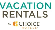 New Choice Hotels Promotion Helps Guests Turn Vacations Into A Free Hotel Stay