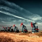 Crude Oil Price Update – Testing Critical Area, Bullish Over $64.11, Bearish Under $63.76