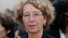 """Formation professionnelle : une réforme en forme de """"big bang"""" annoncée par Muriel Pénicaud"""