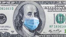 Cheques de ayuda por el coronavirus en EEUU: cuándo llegará el dinero y quién lo recibirá