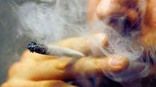 Kriminalität: Drogendelikte belasten due Nachbarschaft um den Schäfersee