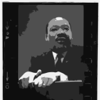 MLK Day 2019: Is Martin Luther King Jr Day a Bank Holiday?