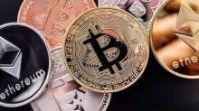 Bitcoin – È questo il minimo?