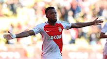 'I love Lemar!' - Pires backs Arsenal's pursuit of Monaco and France star