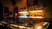 【韓國】首爾七大人氣無限續酒居酒屋,實用資訊、基本需知一篇全看懂!