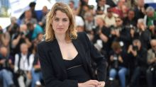 'For me, it goes too far': France grapples with #MeToo era