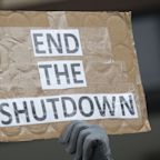 The Government Shutdown Has Gone On So Long There's Fear Of Food Stamp Funding Running Out By March