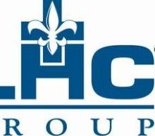 /C O R R E C T I O N -- LHC Group, Inc./